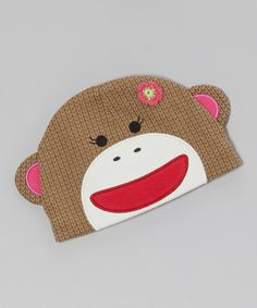 Sweetly Snuggled: Kids' Beanies | Daily deals for moms, babies and kids