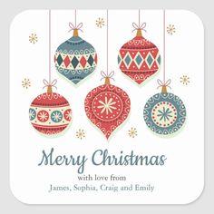 Diy Christmas Light Decorations, Vintage Christmas Ornaments, Personalized Christmas Ornaments, Christmas Centerpieces, Christmas Themes, Christmas Holidays, Christmas Mantles, Nordic Christmas, Christmas Villages