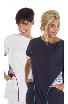Greys Anatomy, Scrubs, Mens Tops, T Shirt, Inspiration, Fashion, Jackets, Pants, Nursing Uniforms