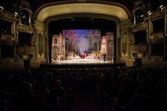 Reprezentaţia spectacolului de balet din 26 februarie/ Ballet performance on February 26 Ballet Performances, Project Steps, Balerina, Photo Sessions, February, Concert, Don Quixote, Concerts