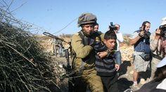 Kuwait-Stadt(ParToday)- Immer mehr palästinensische Kinder fallen nach Angaben des Palästinenserpräsident, Mahmud Abbas, der israelischen Aggression zum Op...