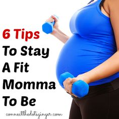 10 Fit Pregnancy Tips - Erin shares her top 10 fit pregnancy tips because, yep, it& totally safe to work out when pre - Pregnancy Months, Plus Size Pregnancy, Pregnancy Care, Pregnancy Health, Post Pregnancy, Pregnancy Workout, Plus Size Workout, Healthy Lifestyle Changes, Summer Activities For Kids
