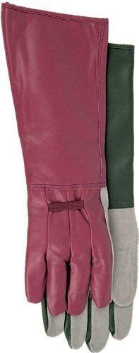 Gardening Gloves, Larger, Palm, Boss, Gallery, Colors, Clothing, Image, Outfits