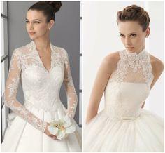 Amo estos diseños de vestidos