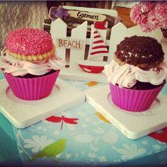 Muffin. .