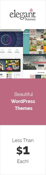 Ajax Event Calendar Wordpress Plugins, Top 25+ Best Wordpress Ajax Event Calendar Plugins   WP Template