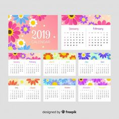 Canada Calendar 2019 Free Word Calendar Templates Great