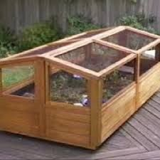 Brilliant Garden Box Designs Design With Raised Beds On Pinterest