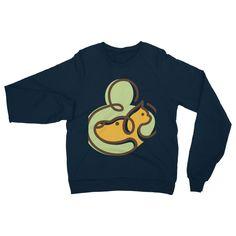 CatDogDepot.com Sweatshirt