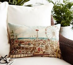 We are looking for a couple pillows for lumbar supports/decor on our two chaises lounges. Red ties in with our indoor motif, and this is a cute pattern. http://www.potterybarn.com/products/state-fair-outdoor-lumbar-pillows/?pkey=e%7Coutdoor%2Bpillows%7C11%7Cbest%7C4294967293%7C1%7C24%7C%252Foutdoor-pillows%252Fdecor-pillows%7C10&cm_src=PRODUCTSEARCH||Category-_-Decor%20%26%20Pillows-_-Outdoor%20Pillows