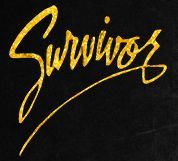 Survivor to Work With Both Dave Bickler and Jimi Jamison Out Front