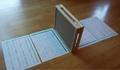 Description: Enter your custom questions and answers, and let your pupils play battleships where only the right answers will bring victory. Each player has a question sheet for them to answer, and … Question And Answer, This Or That Questions, Whiteboard Pens, Bring It On, Let It Be, School Resources, Battleship, Teaching Ideas, Play
