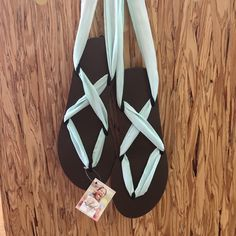 Look amazing and support a great causeby purchasing these gorgeous sandals.Genuine leather andrubber outsoles of lasting durability with a one inch layer of foam cushioning for all day support.Every sandal base comes with a pair of chiffonribbon laces. Handmade in Uganda by college bound women.    #newarrivals #sanclemente #beachstyle #vacation #beachvibes #bohostyle #bohochic #bohemian #bohogirl #gypsy #gypsystyle#handmade #ssekodesigns#fairtrade #ethicalfashion #fairtradefashion…