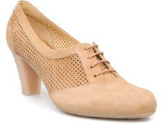 Camper Diana 21758-003 Shoe Women. Official Online Store USA
