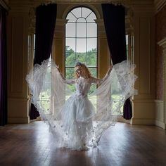 Dance of the decadent dolls with model Ivory Flame. Can't wait for the new opening of the Walters wardrobe doors later this week.  Like / Share / Follow Richard Spurdens2017 https://ift.tt/2rApBWl  Dress Designer: Rosie Red Corsetry and Couture @rosieredcorsetryandcouture MUA: Sophie Battersby@makeupbysophie Production: Walters Wardrobe @walterswardrobeevents  #fujifilm #fujilove #fujifeed #repostmyfuji #fuji_uk #fujixshooters #myfujifilm #fujiholics #fujifilmxt1 #fujifilm_xseries…