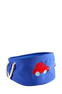 ZOOM ZOOM UTILITY LARGE Zoom Zoom, Coin Purse, Wallet, Purses, Bags, Vintage, Pocket Wallet, Handbags, Handbags