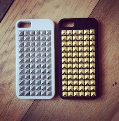 I NEED this once I get an iPhone!