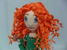 Hermosaa cabelleraa!!!