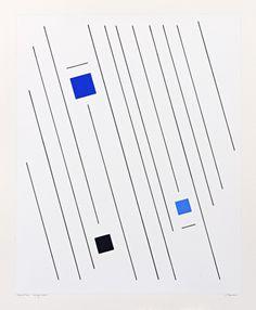 Geneviève CLAISSE - Galerie Fleury Fleury, Bar Chart, Bar Graphs
