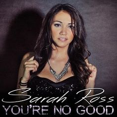 World Music, Music Is Life, Sarah Ross, Android Music, Latest Android, Music For You, I Love Girls, Itunes, Google Play