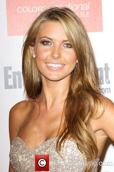 audrina patridge - Google Search