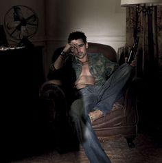 Colin Farrell/ foto by Tom Munro Behind Blue Eyes, Jonathan Rhys Meyers, Ben Barnes, Colin Farrell, Jeremy Renner, Irish Men, Christina Hendricks, Attractive Men, Perfect Man