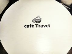 IT'S MORE THAN COFFEE: A CAFE TRAVEL EXPERIENCE | Fiel's Random Thoughts