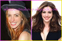 Blog de whItoOUTmAKEuP - Page 13 - STARS SANS MAQUILLAGE/STARS WITHOUT MAKEUP/STARS AU NATUREL/STARS NO MAKE-UP/CELEBRITIES WITHOUT... - Skyrock.com