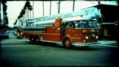 Fire Equipment, Fire Apparatus, Fire Trucks, Firefighter, Crown, Life, Houses, Facebook, Vehicles