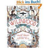 Suchergebnis auf Amazon.de für: wildwood