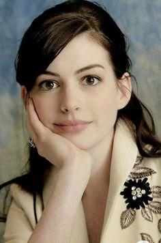 Beautiful Brown Eyes, Beautiful Women, Actriz Anne Hathaway, Emily Foxler, Anne Hattaway, Anne Hathaway Photos, Rhona Mitra, Samantha Pics, Anu Emmanuel