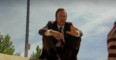 Bir Oturuşta Kendinizi Durduramayıp Bütün Sezonu İzleme Garantili 25 Dizi Önerisi Call Saul, Poster, Cinema, Billboard