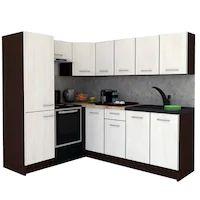 eMAG.ro - Libertate în fiecare zi Kitchen Furniture, Kitchen Cabinets, Home Decor, Decoration Home, Room Decor, Kitchen Units, Cabinets, Home Interior Design, Kitchen Cabinetry