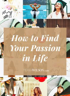 """The exact three steps I took to discover my profitable passion. We've heard the motivational quotes on social media and the gurus tell us all the time """"Do what you love!"""" and although that is great advice, you also need to do what will support you financially! Save this pin to read later or click to read now.   Entrepreneur ideas, entrepreneur inspiration, how to start a business."""