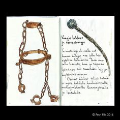 From sketchbook of Petri Fills Petra, Sketching, Arrow Necklace, Drawings, Jewelry, Jewlery, Jewerly, Schmuck, Sketches