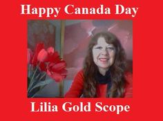 Gold Scope Happy Canada Day  Have a Safe & Happy Canada Day... with My IBN Video... http://youtu.be/yFfXpFPQP6M Gold Scope Brand Innovation includes an Integrated Video, Gold Scope Production with latest news of Gold Scope Clients & Business updates to keep the public aware of Gold Scope...