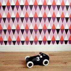Nova wallpaper. #wallpaper