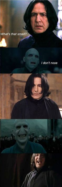 - Jokes - Funny memes - - Okay So out of all I've seen this is the one that made me laugh The post Voldemort funny guy! appeared first on Gag Dad. Hery Potter, Fans D'harry Potter, Mundo Harry Potter, Harry Potter Puns, Hogwarts, Slytherin, Man Humor, Hilarious, Funny Guys