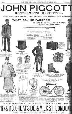 http://www.victorianlondon.org/clothing/dress2.gif