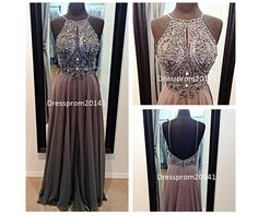 Hey, I found this really awesome Etsy listing at https://www.etsy.com/listing/187461044/prom-dresseslong-prom-dressesplus-size