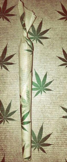 dope drugs weed marijuana ganja cannabis blunt joint bong kush 420 stoner maryjane stoned chill pipe highlife smoke weed haze