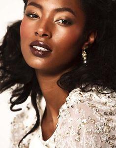.#blackwomen