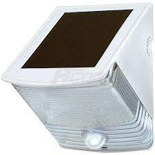 Výsledok vyhľadávania obrázkov pre dopyt solarne senzorove svietidlá