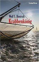 Mordsbuch - Der Buch-Blog - Mordsbuch.net