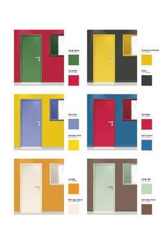 estudo-de-cores-fnde-16-638.jpg (638×903)