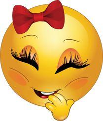 Smile/Emotions Frasi, citazioni e aforismi sull'Amicizia «L'amicizia consiste nel dimenticare ciò che uno dà, e nel ricordare ciò che uno riceve.» (A. Dumas) «I veri amici amano condividere i momenti preziosi che la vita riserva loro, come le piccole cose dell'esistenza per cui vale la pena di vivere ogni giorno.» (S. Bambarén) «Quando l'amico vi …