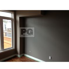 House Painting in Kanata by Ottawa House Painter PG PAINT & DESIGN https://pgpaintanddesign.com/house-painting-in-barrhaven.html
