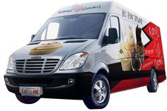 Kickass Cupcake Truck - we are #artisanal bakers…we bake from scratch every day in small batches, and use only the best all natural ingredients - no hydrogenated oils, no trans fats, no artificial flavors or preservatives.  Maximum #cupcake satisfaction guaranteed with no fork required. #Boston #FoodTruck