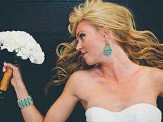 Wedding Accessories, Wedding Shoes, Wedding Hair and Makeup | Destination Weddings & Honeymoons