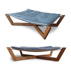 bamboo hammock ii   pet hammock pet furniture and scandinavian furniture bamboo hammock ii   pet hammock pet furniture and scandinavian      rh   pinterest